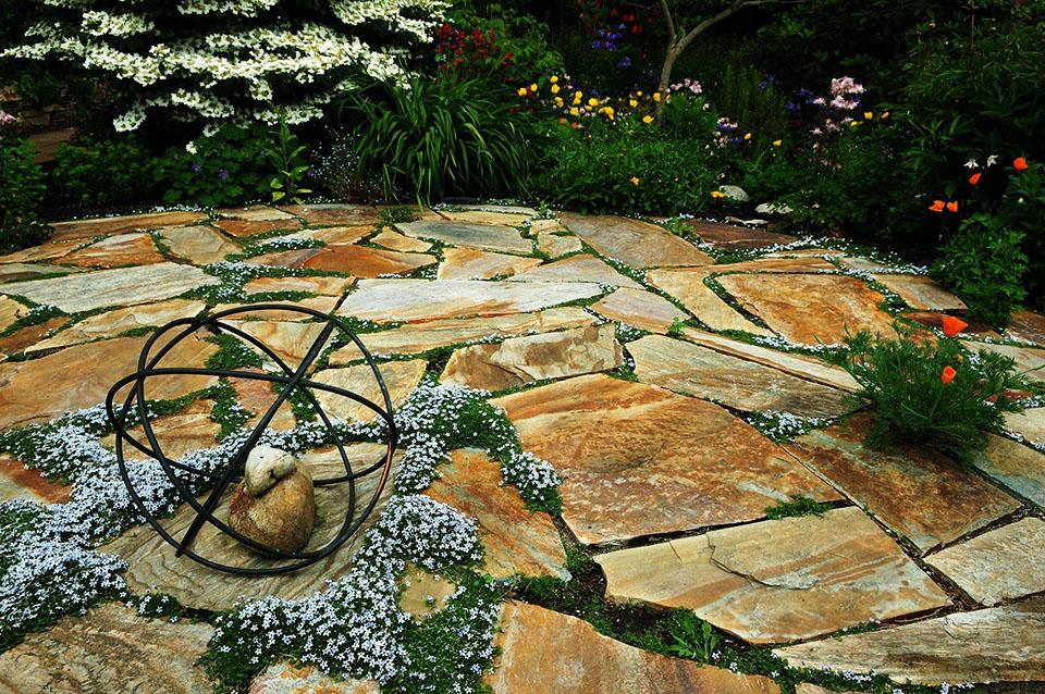 award winning landscape design in houston - fivestar landscape - Award Winning Patio Designs