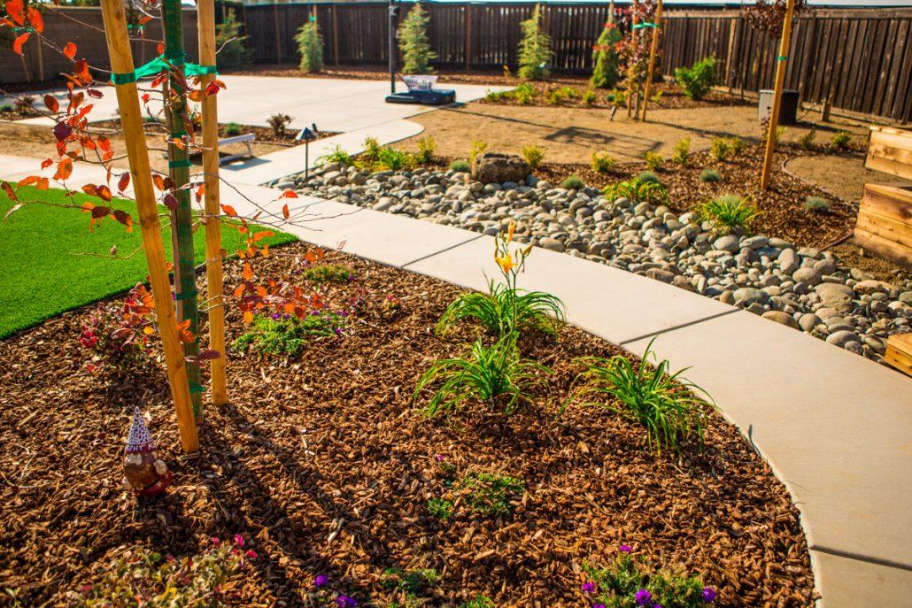 Innovative Landscape Design For The Houston Area - Innovative Landscape Design For The Houston Area - FiveSTAR Landscape
